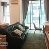 バンコクのアパート、コンドミニアムの家賃。僕の部屋の家賃と設備。
