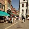 イタリア旅行記 その九