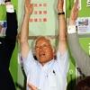 【兵庫県知事選】投票率計算方法のお勉強とふりかえりせっかくなのでふりかえり。