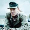 【見るべきか見ぬべきか】映画:『ヒトラーの忘れもの』