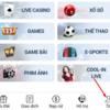 Tải ứng dụng App Thiên Hạ Bet - Thabet - Kubet ku casino