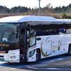 西日本JRバス(641-16931) 横浜グラン昼特急大阪2号 乗車記