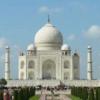 新興国投資で最も期待できる国 インドの株価は復活するか