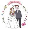 薬剤師で結婚しやすい職種は?女性薬剤師の結婚についても合わせて語る!