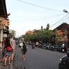 【インドネシア旅 #3】絶景の棚田とバリ島ウブドで伝統的な祭礼『オダラン』に!