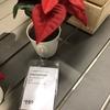 [これで簡単&完璧]IKEAでクリスマスを飾ろう 2019