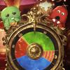 「グラブル」6周年記念毎日最高100連無料ガチャ開幕 スクラッチもあるよ 2日目~4日目