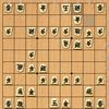 第66期王座戦 第三局 中村王座 VS 斎藤七段