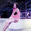 【みんな生きている】松本京子さん[米子市・パネル展]/UHB