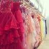 ベストカラー、ベストスタイルで選ぶドレス(佐賀カラー診断)
