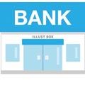 銀行口座は最寄駅で作るべき??銀行口座の作り方から学んだ新しい事実