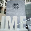(海外反応) 韓国、このままでは深刻な状況に直面IMFの警告