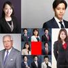 企業のビジネスポートレート写真でチームブランディング戦略
