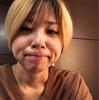 ◆【カウンセリング3ヶ月の変化】顔が優しくなったと言われた