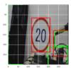Tensorflowを用いて物体検出の実装を目指す-RCNN