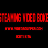 Video Bokep Online Streaming Bokep Online