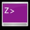 ZSH-LOVERSメモ(7) : ZMVを使った一括リネームのパターン
