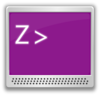 Zshメモ : zmvコマンドでリネーム(連番、ゼロ埋め、置換、拡張子、大文字、小文字など)