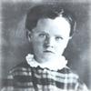 【失敗=成功】世界中から夜をなくした男 トーマス・アルバ・エジソンの半生【不屈の発明王】