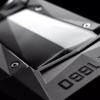 ミドルレンジGPU GeForce GTX 1660 登場 1060以上1660Ti未満
