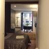 【旅行記】ビルバオのアパートは暖かいけどロケーションが…