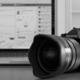 地方のカメラマンがFacebookだけで仕事の9割を集客してる5つの理由