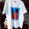 ユニクロのUTme!でオリジナルTシャツつくってみた!|たった3ステップでスマホで簡単に作れる!