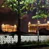 【マカオ201905】マカオの夜散策&ホテル