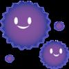 数秘術鑑定 新型コロナウイルス『COVID-19』再掲載+追記