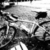 自転車で山手線一周してきた