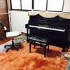 ピアノ教室探しって大変?相性の良い先生に巡り合うためには。