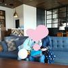 子供といっしょ〜 フォーポイントバイシェラトン名古屋へ・子供添い寝予約で冷や汗!