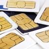 格安SIMに乗り換えるために1円でも安く済まそう!ソフトバンクのSIMロック解除のやり方を書いてみる。