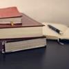 「お金の大学」本の評判や口コミがいいのはなぜ!?読んで納得!自由な生活を送りたい人へ