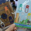 韓国グルメ旅行記3~韓国のダイソーとコスメ商品など買い物