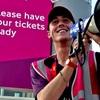 【ロンドンに学んで東京に活かそう!】五輪・パラリンピックのボランティア概要。ボランティアってどんなことをするの?どんな人が採用されるの?(東京2020オリンピック・パラリンピック情報☆その1)