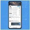 Twitter、投げ銭機能「Tip Jar」を発表。PayPalなどからチップを送金可能に