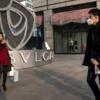 中国の若者世代が贅沢品に年7千ドル消費