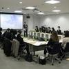 第25回島根県医療関係機関等図書館(室)懇談会総会を開催しました