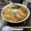 【おすすめ】ずっと美味い松本のラーメン屋さん
