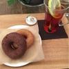 wacca(ワッカ)塚口の隠れ家カフェ〜イートインもできるドーナツのお店
