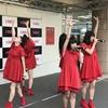 2019/8/17 九州女子翼 アルバム「RED STYLE」 大宮アルシェ