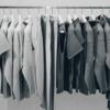 大学生(20)がこの秋に挑戦したいファッション4選!