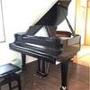 確保できるようになったピアノの時間