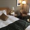 【滞在記】ANAクラウンプラザホテル千歳。SFCなら美味しい朝食が無料