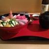 まるさん屋敦賀店で海鮮お刺身丼ランチしたら割引券300円貰えた!