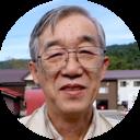 大崎地区地域づくり協議会|新潟県南魚沼市