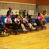 電くるを徹底解剖する??2017あいち電動車椅子サッカーアカデミー