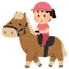 【4歳6ヶ月】空前のMy little ponyブーム!