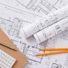【ソフトウェア】設計書の役割とは?